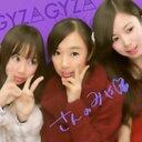 Miyuki (@11Yui6) Twitter