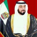 أحمد الهاشمي (@119_adam) Twitter
