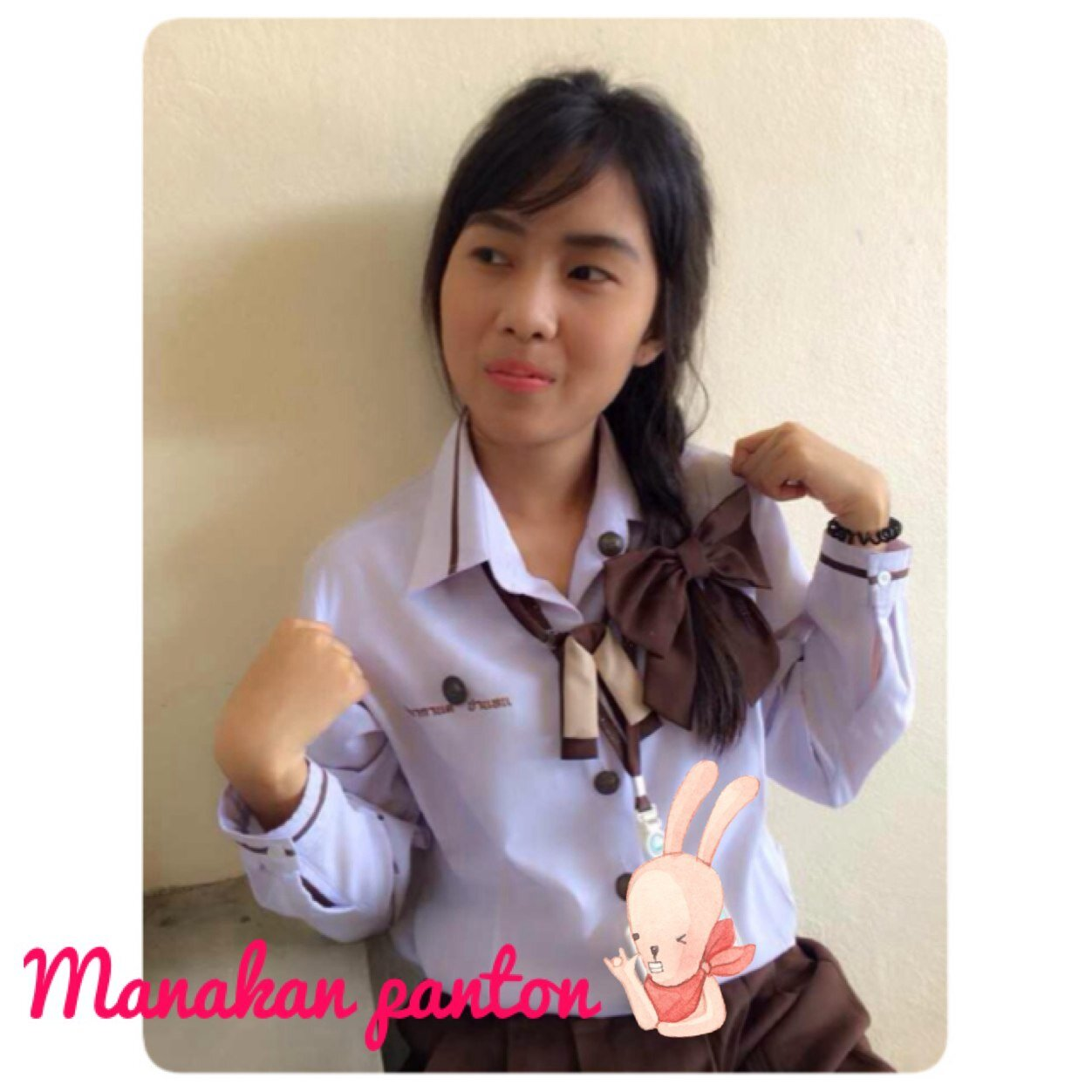 ppppppp (@ploy_manakan) | Twitter