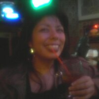 Kimber (@Kimberlyjh1313) Twitter profile photo