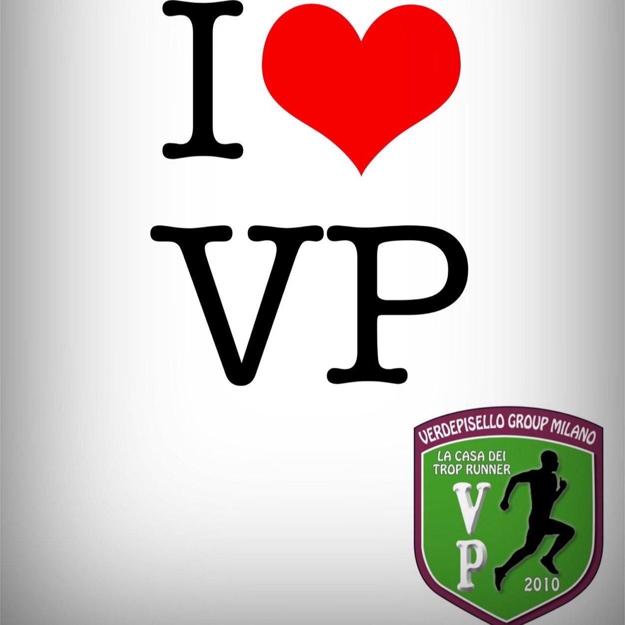 Verde Pisello Group (@itroprunner) | Twitter