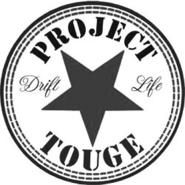 Project Touge On Twitter Stylecase Fc3s Stylecase Ukaten