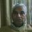 @Drvinodguptavet Profile picture