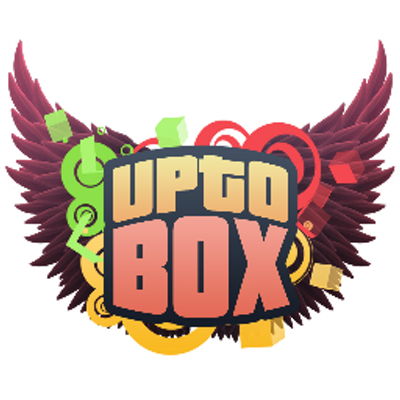Image result for uptobox icon