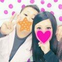 ♥Na♥ (@0226Pina) Twitter