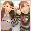 chinatsuuuu(*^^*) (@0319_s2sut) Twitter