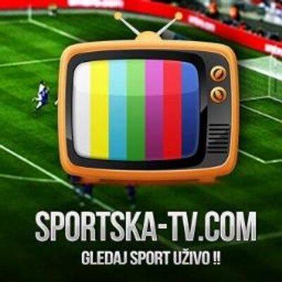 sportska tv live stream