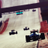 Formula 1 Newspaper