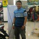 Sahal  (@0570Ahmad) Twitter
