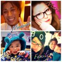 kamiyama (@0322_m4) Twitter