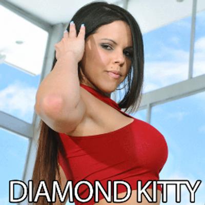 Xxx Diamond 73