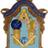 More Majorum Lodge