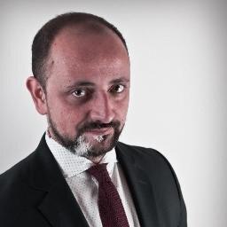 Pietro Bertazzi