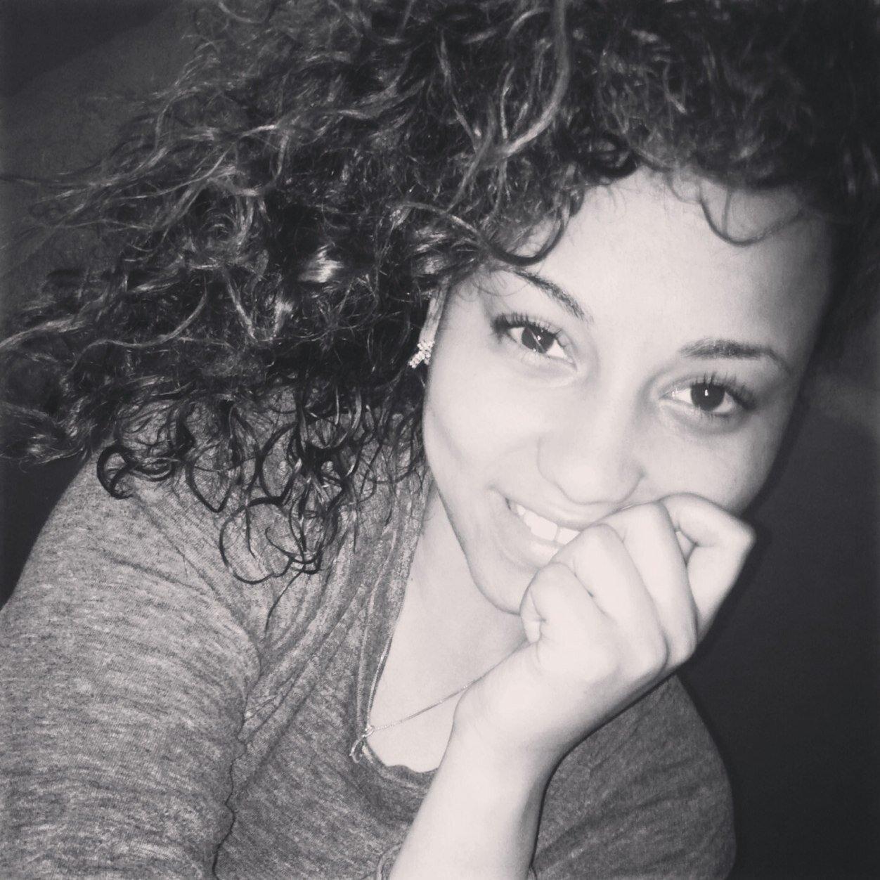 ayye_Monique