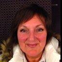 Yvonne Rogers - @YvonneCRogers - Twitter