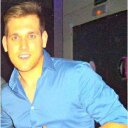 Sergio Ruiz (@11seeer) Twitter