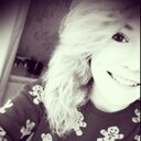 Ellie Mai Smith™ ♥ - @EllieMaiSmith_ - Twitter