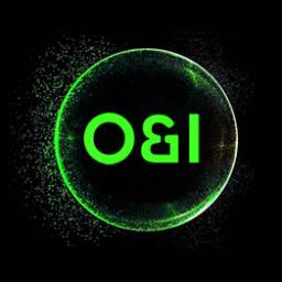 Project O&I