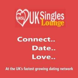 Dating network uk