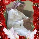 وليد مهدي السامدي  (@5888Sms) Twitter
