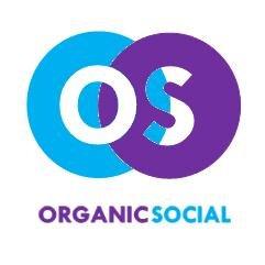 @OrganicSocial