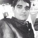 nirav thaker (@22_nir) Twitter