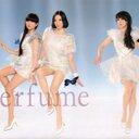 Perfume 初ライブ観戦♡わたる (@0129_wata) Twitter