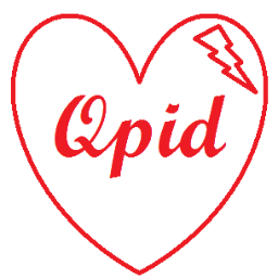 qpid dating site Chnlovecom is an online dating site owned by a company called qpid network,  which also owns other dating sites such as, idateasiacom, charmdatecom,.