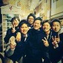 t.n (@0518Takunakao) Twitter
