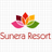 @Sunera_Resort
