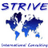 Strive International Consulting Ltd