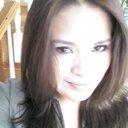 karolina (@2309_karo) Twitter
