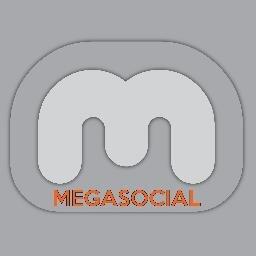 Megasocial