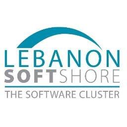 Lebanon SoftShore