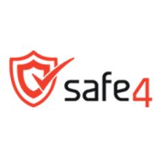 @Safe4S