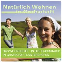Gemeinde Grafschaft