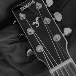 rockandblues