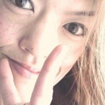 Mikiko on Twitter: