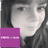 Gemma_Finnegan
