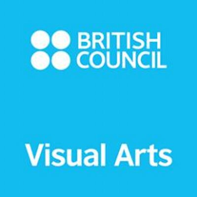 how to learn english british council