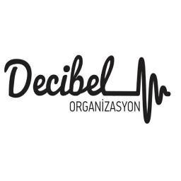 @Decibelorg