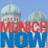 MunichNOW