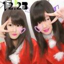 yuuka:)✡ (@0601Yonechan) Twitter