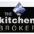 The Kitchen Broker (@kitchenbrokeruk) Twitter profile photo