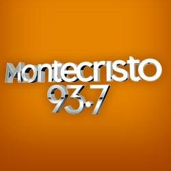 @montecristo937