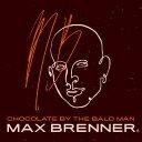 Photo of MaxBrennerUSA's Twitter profile avatar