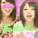 LOVEandPEACE(♡˙︶˙♡) (@0202_takahiro) Twitter