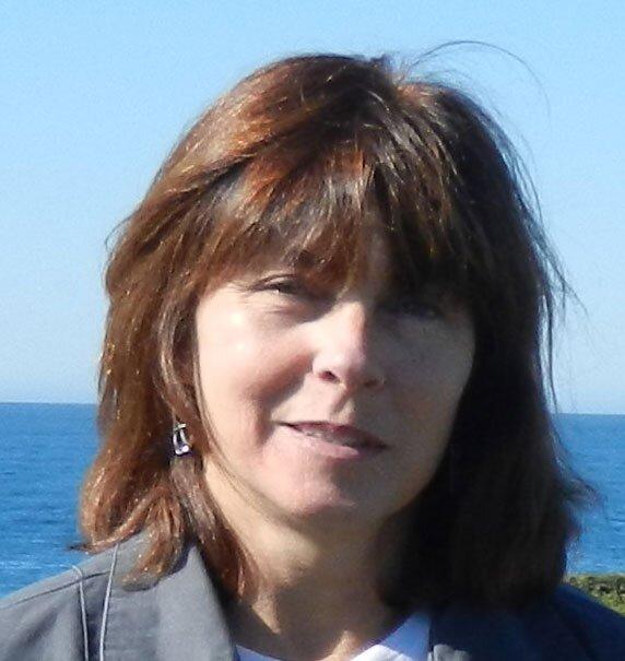 Cindy Vener