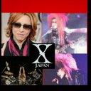 S.T  (@08061377983) Twitter