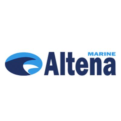 V Marine Fuels B.v Altena Marine b.v. (@A...